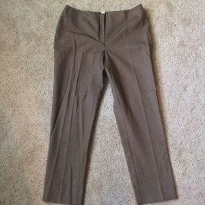 Chico's dress pants